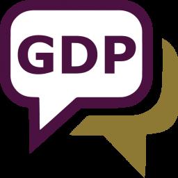 GooisDemocratischPlatform